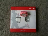 Nike2bipod